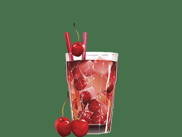 Сок Черешневый